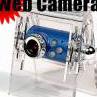 Webcam Foxdigi 3011