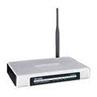 Bộ phát  wifi TP-Link TL-WR641G - Thiết bị wifi,TP-Link,Thiết bị wifi TP-Link 641G ,Bộ phát wifi