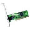 Card mạng lan, Card mang laptop, Card mạng usb, Cài card mang, card mạng loai Card mạng  PCI TG-3269