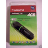 USB TRASCEND 4GB - V33