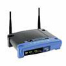 Thiết bị wifi Linksys WRT54GL - Thiết bị wifi,Linksys,Thiết bị wifi Linksys,Bộ phát wifi