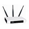 thiet bi wifi TP-LINK TL-WR941ND