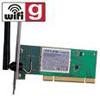 Thiet bi wifi, Thiết bị thu wifi, Thiết bị phát không dây wifi giá rẻ loai Card wifi TL-WN550G
