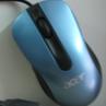 Chuột quang acer (chuột USB cho laptop acer)