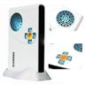TIVI BOX Gadmei 5821 - Tivi box gadmei cho màn hình LCD và CRT