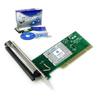 Card mạng TP-Link 550G