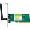 Card mạng TP-Link 651G