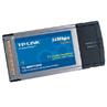 Card mạng lan, Card mang laptop, Card mạng usb, Cài card mang, card mạng loai USB LAN 512AG