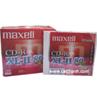 đĩa cd MAXELL CD-R-966