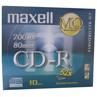 đĩa cd MAXELL 967