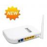 Bộ phát wifi MTN MY-WR557G, bộ phát wifi giá rẻ, bộ phát sóng wifi, thiết bị phát wifi