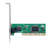 Card mạng TP-LINK TF-3239DL