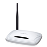 Bộ phát wifi TP-Link TL-WR740N ( 150Mbps Wireless Lite N Router )