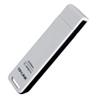Thiet bi wifi, Thiết bị thu wifi, Thiết bị phát không dây wifi giá rẻ loai USB Wifi  - Bộ thu Wifi USB TL-WN821N