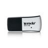 USB WIFI Tenda W311M 150Mb, USB WIFI cho pc, USB thu wifi tenda giá rẻ