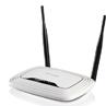 Thiet bi wifi, Thiết bị thu wifi, Thiết bị phát không dây wifi giá rẻ loai Bộ phát wifi TL-WR841N