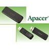 USB Apacer 4Gb