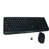 Bộ bàn phím chuột không dây Dell 8023, Giá Bộ bàn phím chuột không dây dell