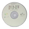 đĩa cd SONY 1117