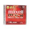đĩa cd MAXELL 1118