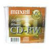 đĩa cd FOXDIGI 1119