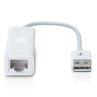 Card mạng lan, Card mang laptop, Card mạng usb, Cài card mang, card mạng loai USB LAN 1172
