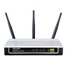 thiet bi wifi TP-LINK TL-WA901ND