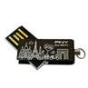 USB PNY 4Gb