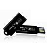 USB PNY 8Gb