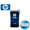 USB HP 16GB - v165w