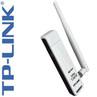 thiet bi wifi TP-LINK TL-WN722N