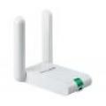thiet bi wifi TP-LINK TL-WN822N