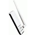 Wireless router tp link 740n chính hãng giá mềm nhất Hà Nội