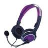 Tai nghe Somic ST908