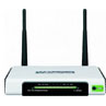 3G/3.75G Wireless Lite N Router TL-MR3420