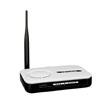 thiet bi wifi TP-LINK 340G