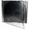 đĩa cd FOXDIGI 712