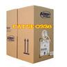 Cáp mạng AMP cat5e 0338