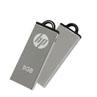 USB HP V220W 8GB