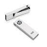 USB HP V210W 8GB
