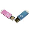 USB HP V135W 4GB