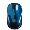 Chuột Bluetooth laser Logitech V470