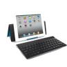 Bàn phím Logitech Bluetooth Tablet cho máy iPad