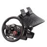 Logitech Driving Force™ GT
