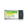 Card mạng TP-Link TL-WN310G - 54Mbps Wireless Cardbus Adapter