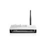 Bộ phát wifi TP-Link TL-WA5110G 54Mbps, Bộ phát sóng wifi, bộ phát không dây
