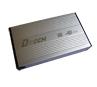 HDD box 3.5 Dtech