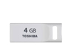 Usb Toshiba 4gb