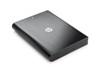 Ổ CỨNG DI ĐỘNG HP P2100 USB 3.0 1TB