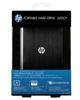 Ổ CỨNG DI ĐỘNG HP P2050S USB 3.0 500GB